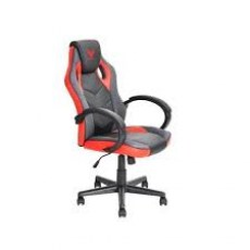 VARR GAMING CHAIR INDIANAPOLIS [
